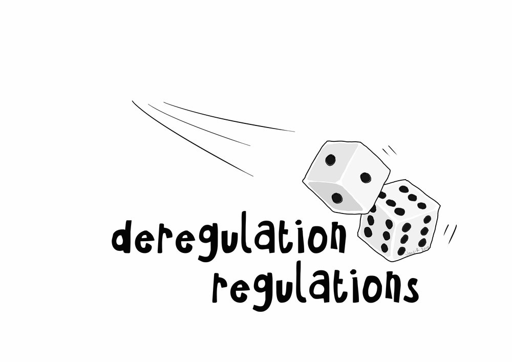 dice-deregulation.jpg