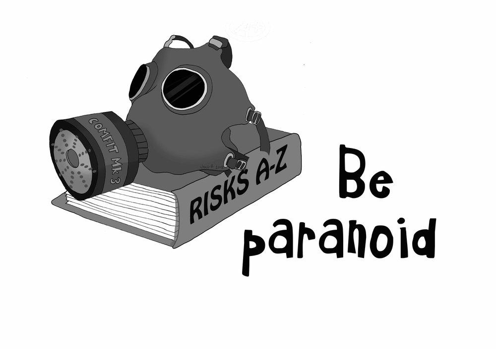 gasmask-book-paranoid.jpg