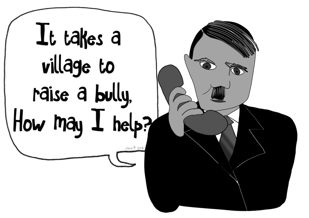hitler phone-village.jpg