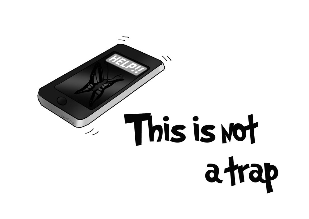 ithings-mobilehelp-nottrap.jpg