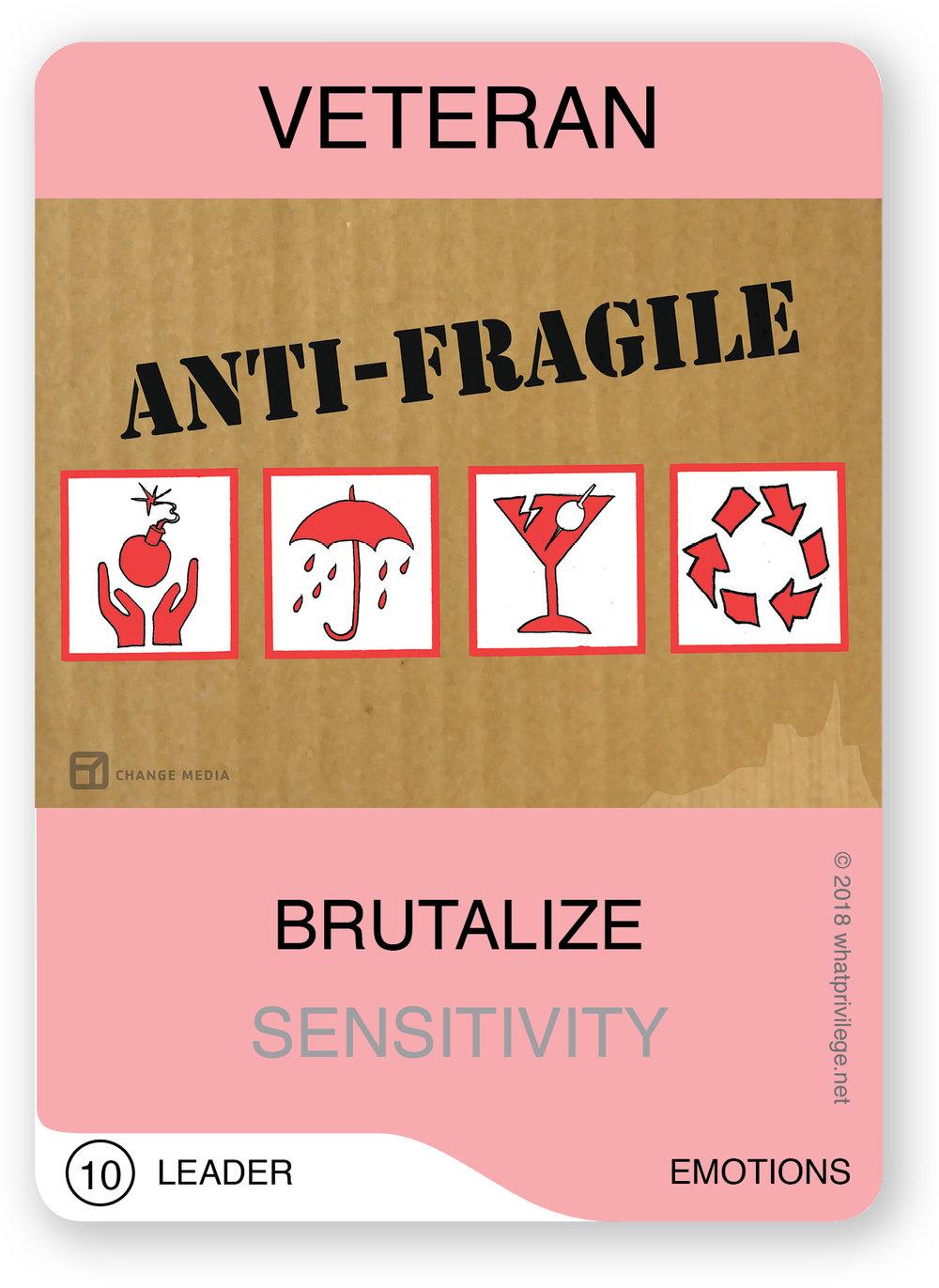 whatprivilege-emotions10.jpg