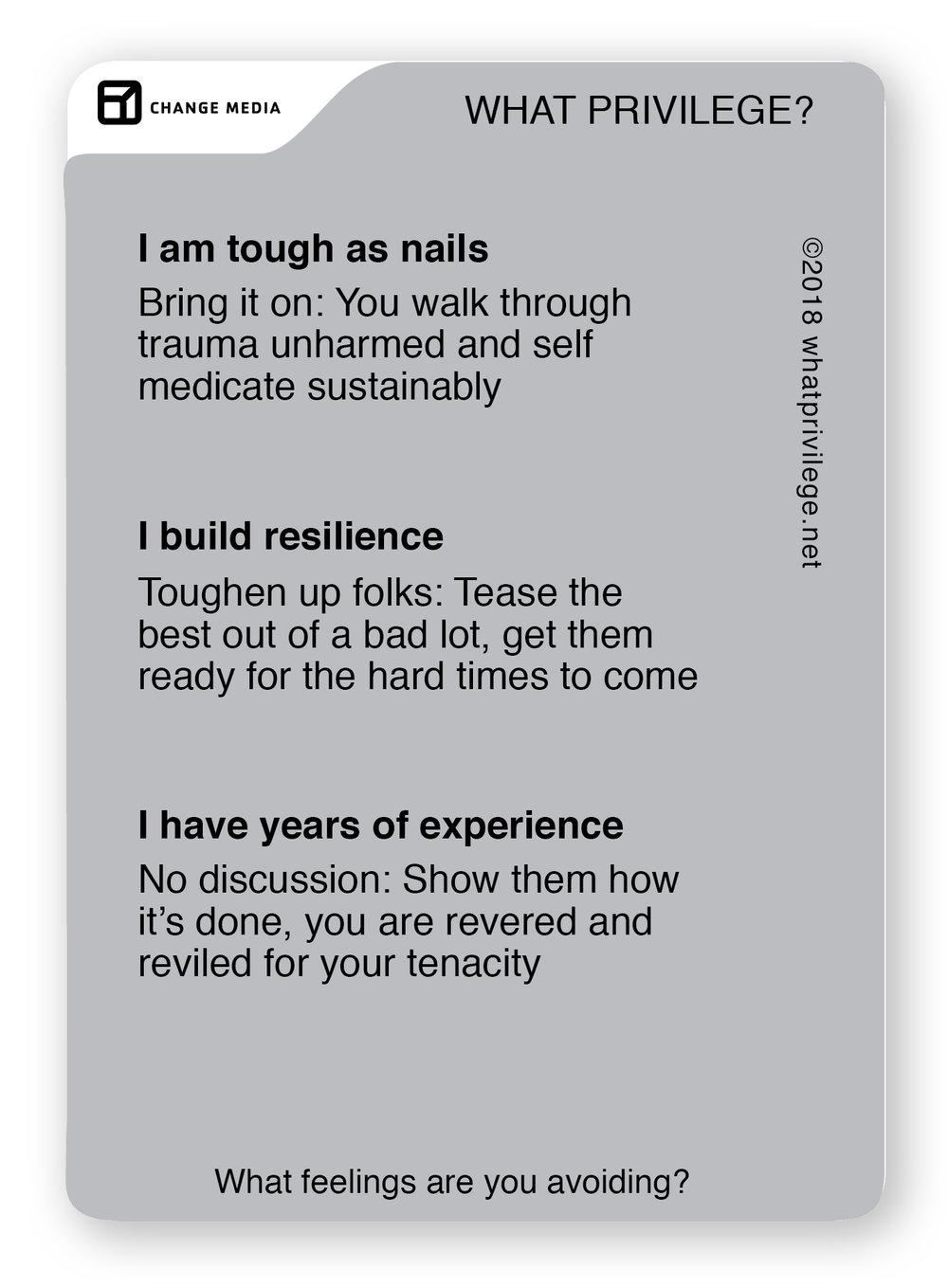 whatprivilege-emotions10-back.jpg