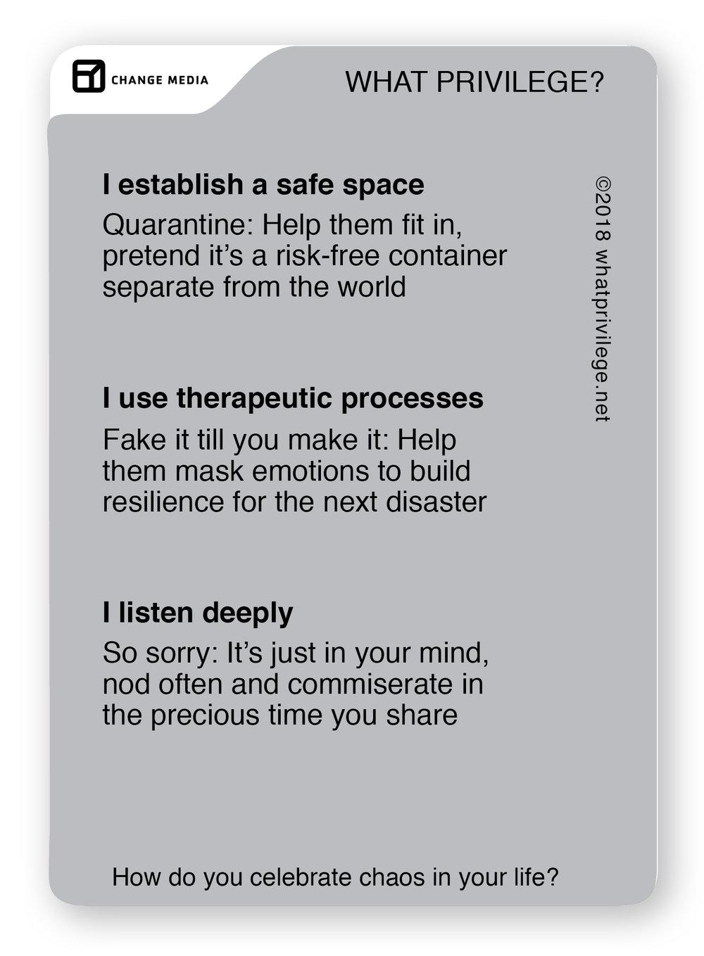 whatprivilege-emotions8-back.jpg