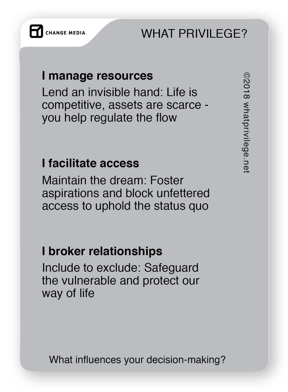 whatprivilege-resources7-back.jpg