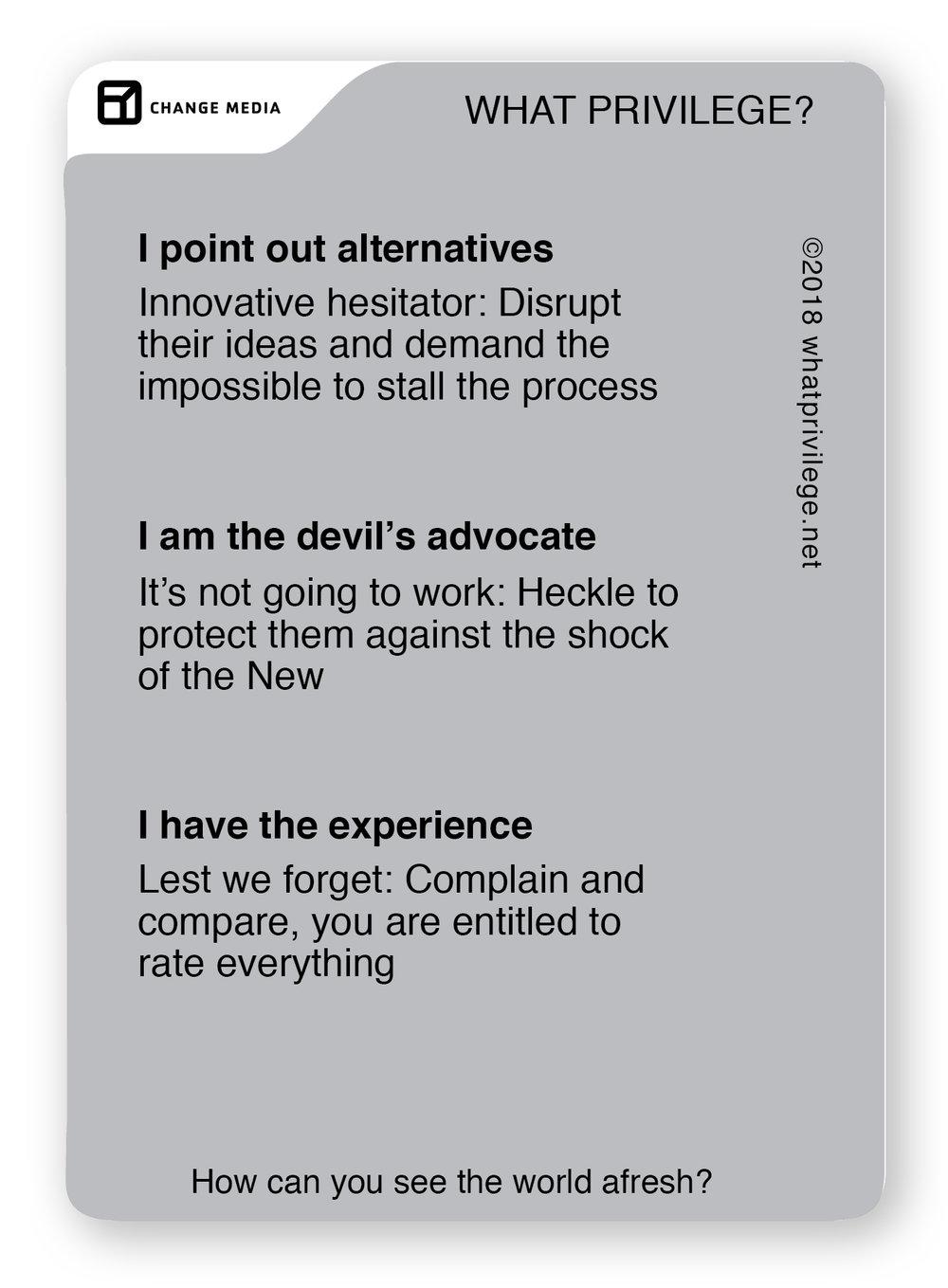 whatprivilege-stories2-back.jpg