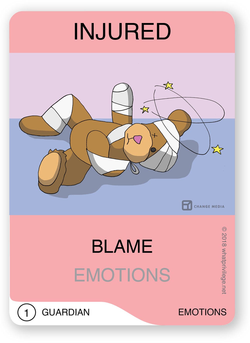 whatprivilege-emotions1.jpg