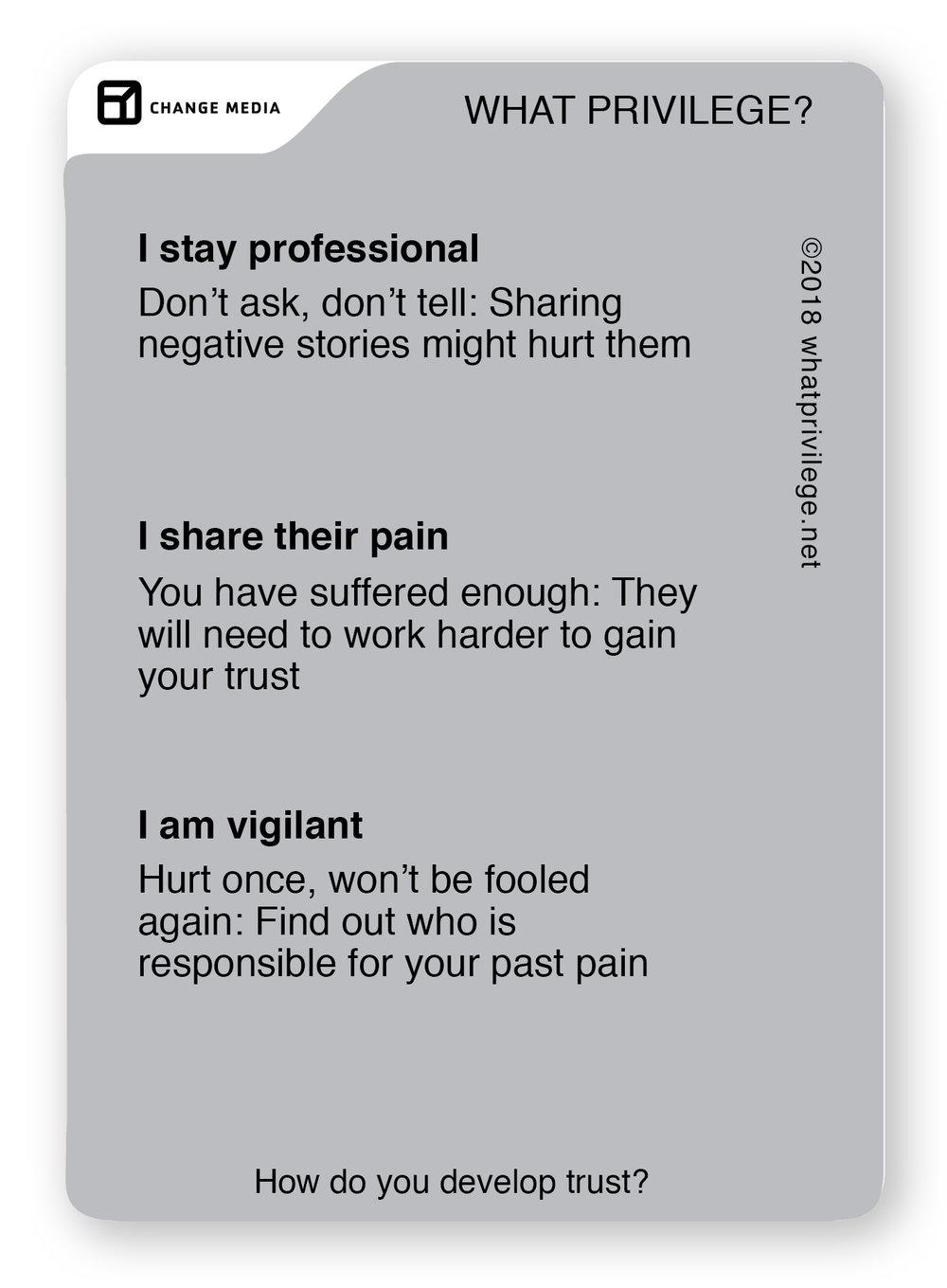 whatprivilege-emotions1-back.jpg