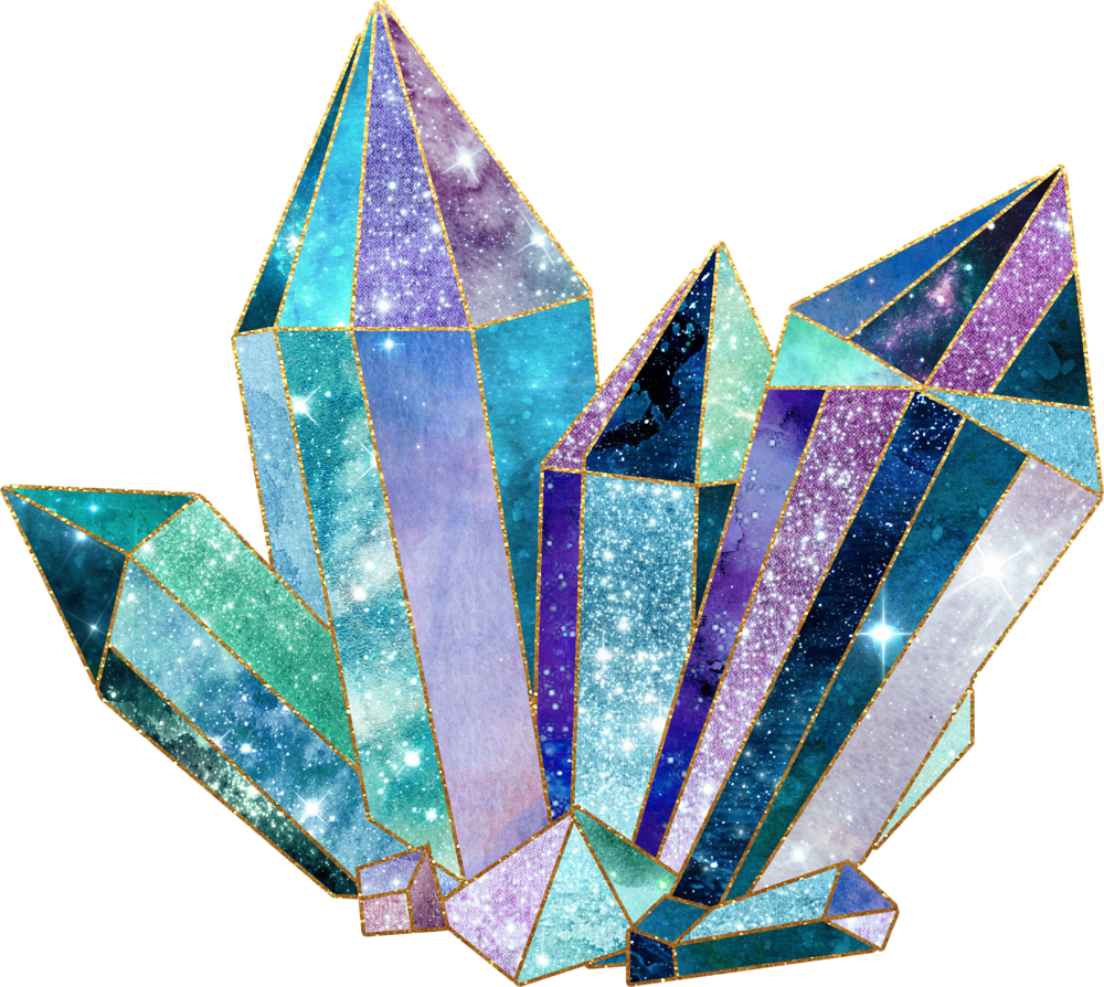 cosmic-crystals_0007_x.png
