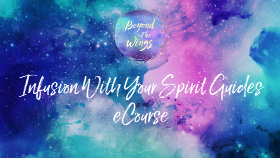Infusion With Spirit Guides eCourse (1).png