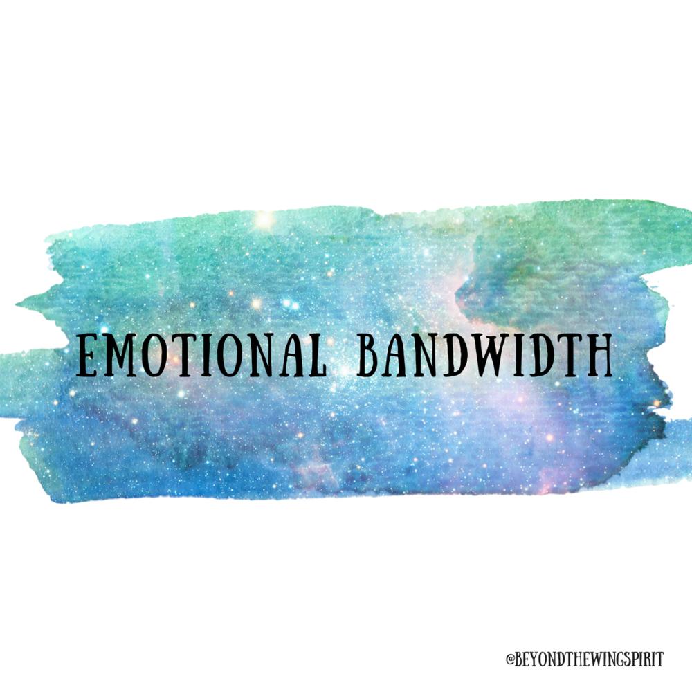 Emotional Bandwidth.png