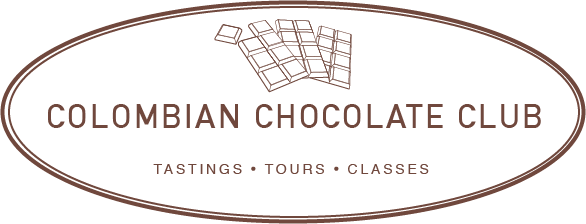 Colombian Chocolate Club