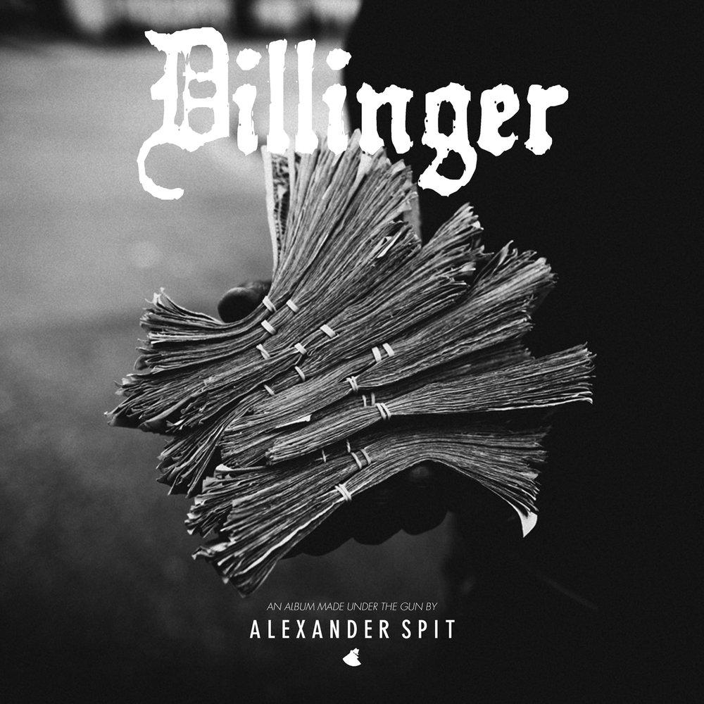 ALEXANDER_SPIT_DILLINGER_ARTWORK.jpg