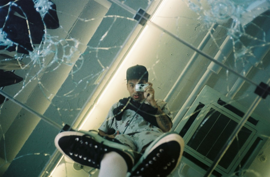 ALEXANDER_SPIT_FILM_07-min.jpg