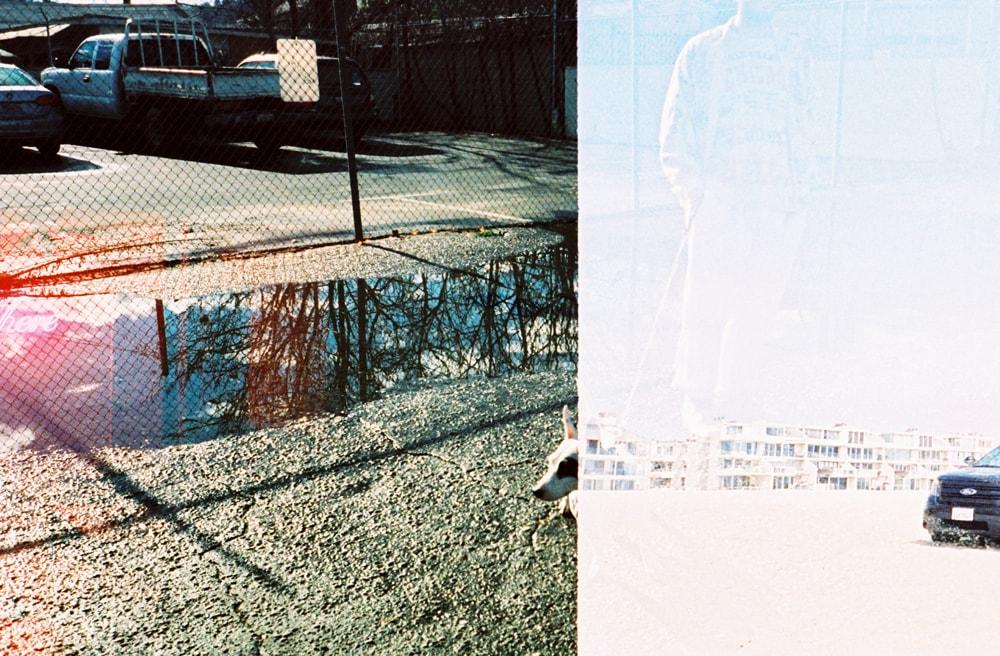 ALEXANDER_SPIT_010-min.jpg