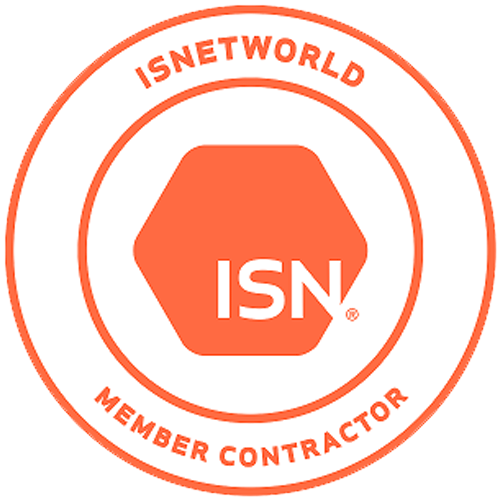 IsnetWorld (ISN)