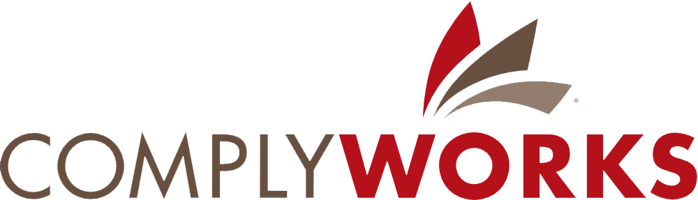 complyworks_logo_r-8.png