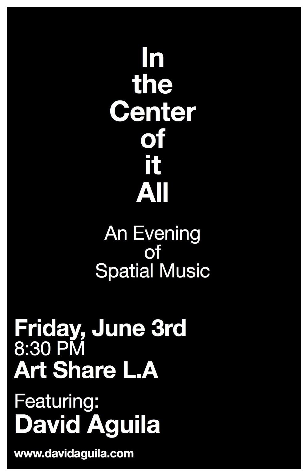 Art Share LA Poster.jpg