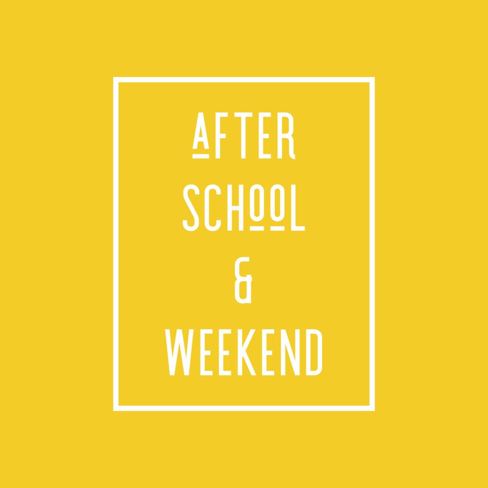 stem-after-school.png