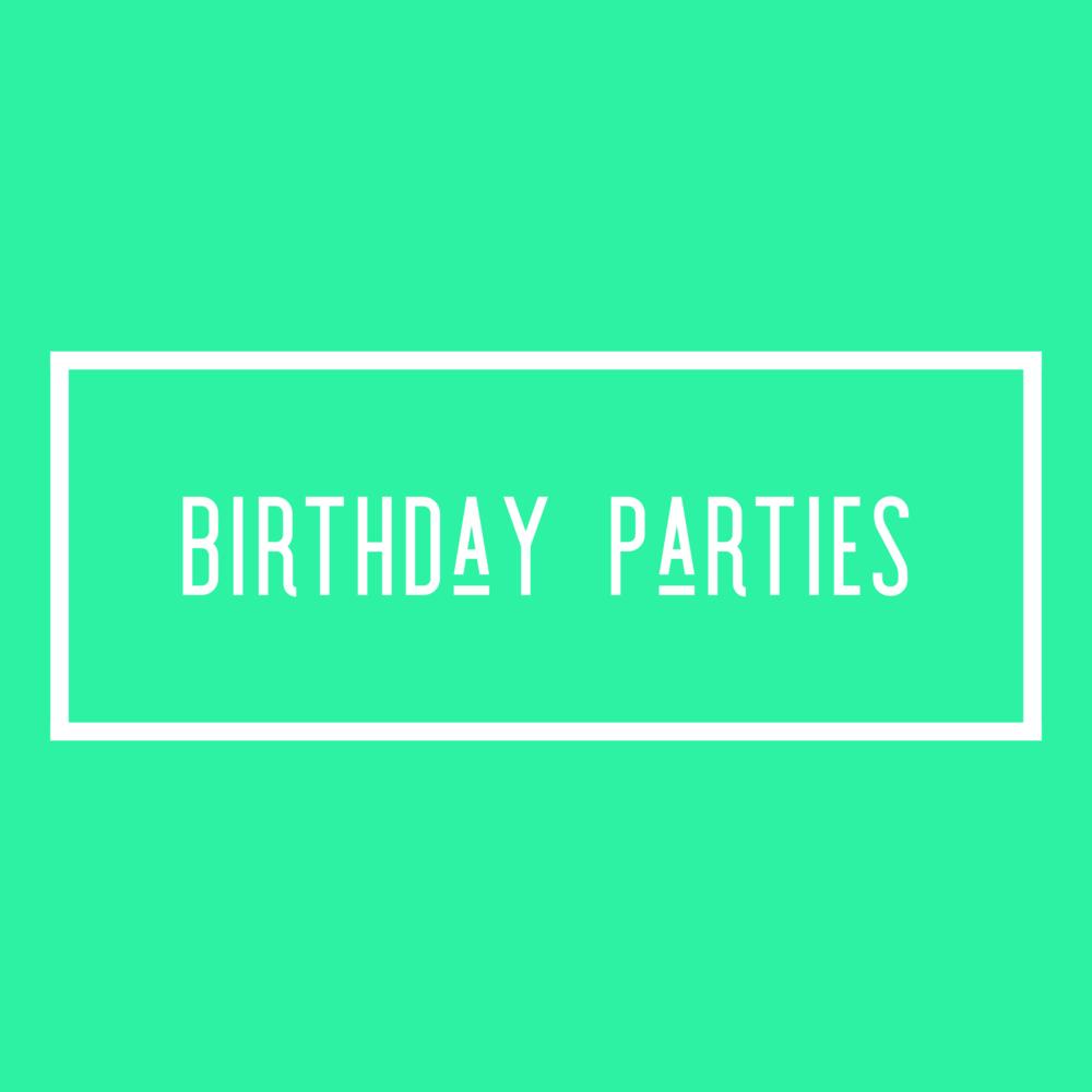 birthdaynew.png