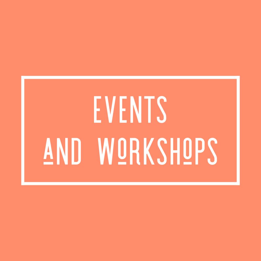 workshopss.png