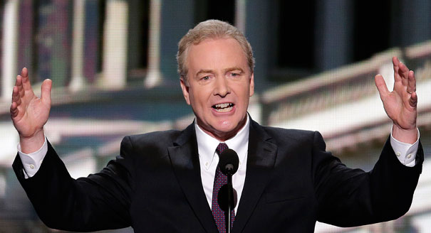 CHRIS VAN HOLLEN-AP PHOTO.jpg