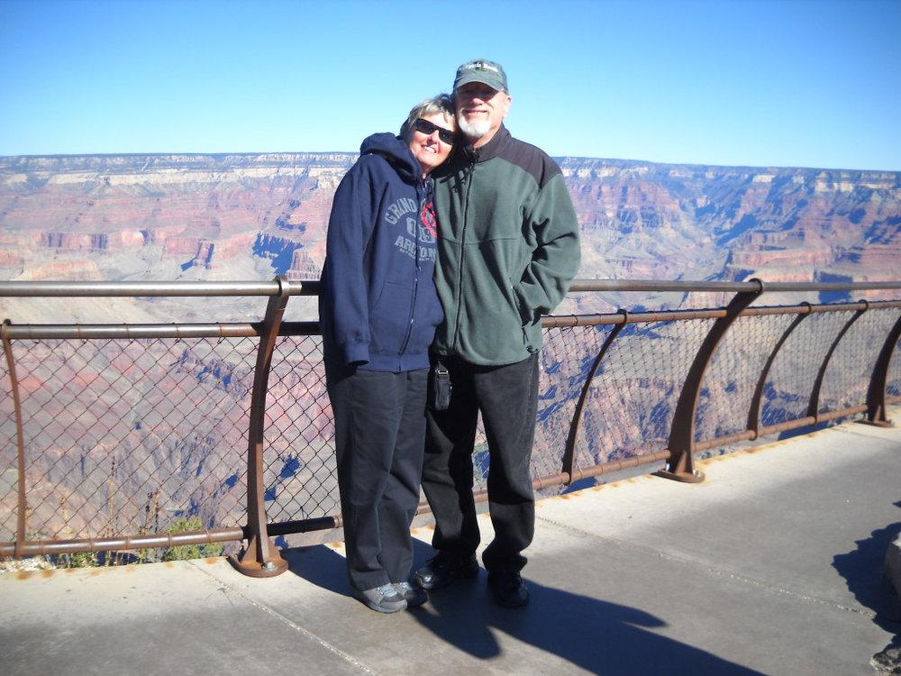 Kathy&Lou.jpg
