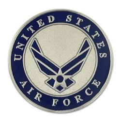 U.S.A.F. Wings