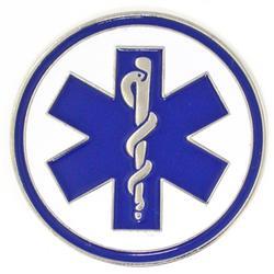 E.M.T. Medical