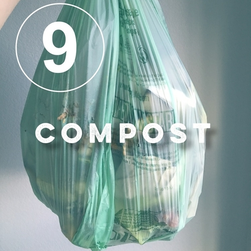 Day+9+of+the+zero+waste+challenge!+Are+you+composting_.jpg