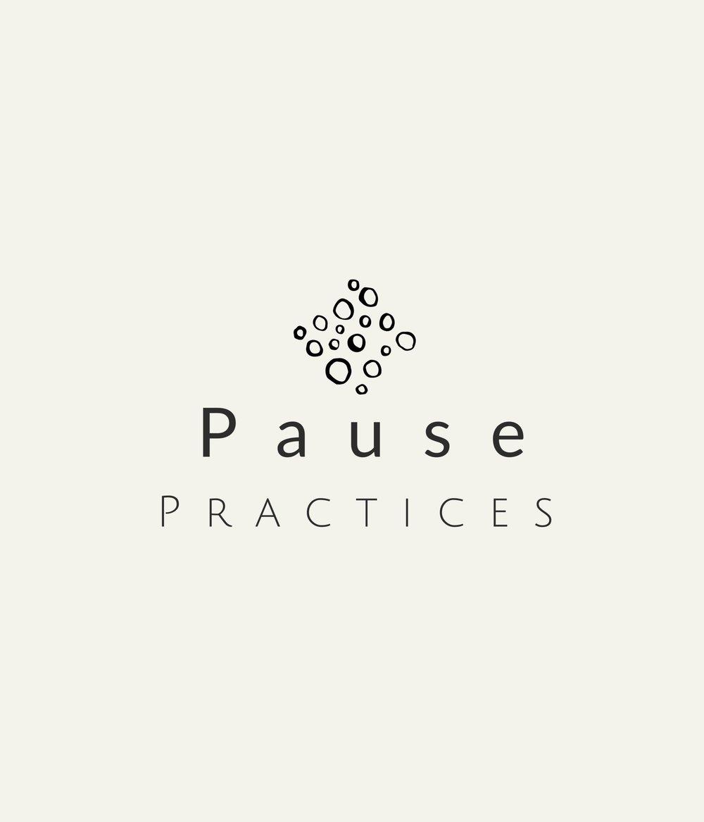 PausePracticeLogo.JPG
