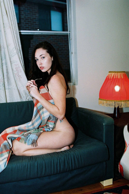 Emily-48.jpg