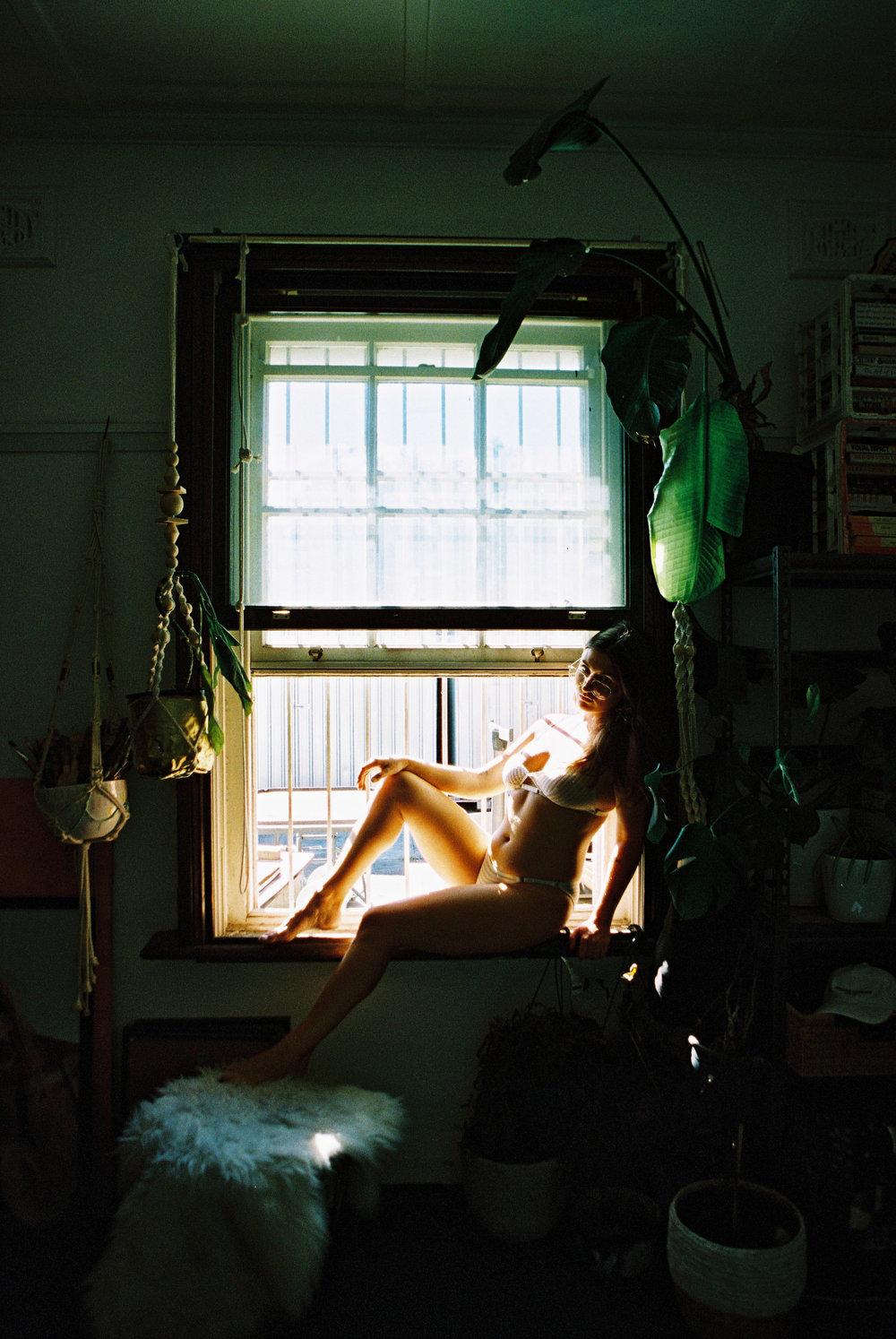 Jess-53.jpg