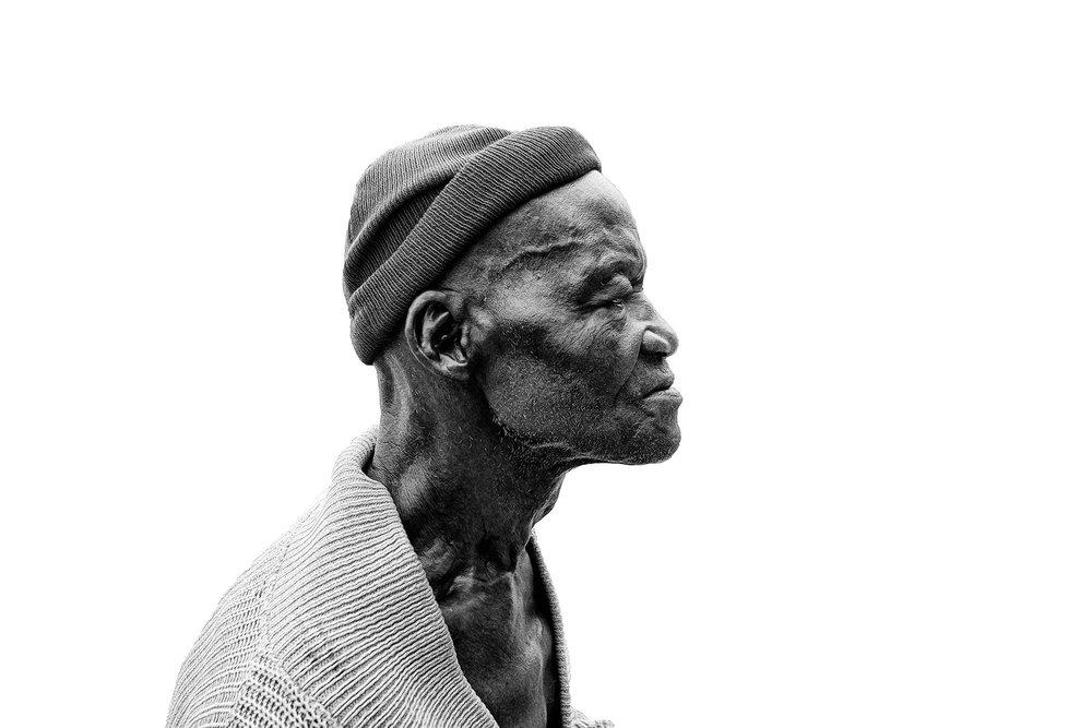 Black-side,Cameroon,,2013-.jpg