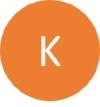 Kimberly Davis logo.jpg