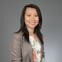 "In December 2010, Chi Nguyen-Ventura set out to create a paradigm shift in an antiquated, carbon-heavy industry of automotive maintenance. AutoMedic, Inc. has been a labor of love for Chi. She has been at the helm over the last 8 years of this MWBE/ESB/DBE certified business striving to creating living wage jobs, bringing respect back to the front line, and seeking to empower the frontline staff with the principle of ""lifting as we rise."" Chi was a first-generation American who immigrated from Vietnam as a political refugee. She is a self-proclaimed ""proud product of Portland Public Schools"" and thankful for a Presidential Scholarship went on to receive her Honors Bachelor of Science from Oregon State University before her MBA with Honors from Willamette University-Atkinson Graduate School of Management. Aside from founding her startup, she also serves as a Contributing Assistant Professor at Willamette University."