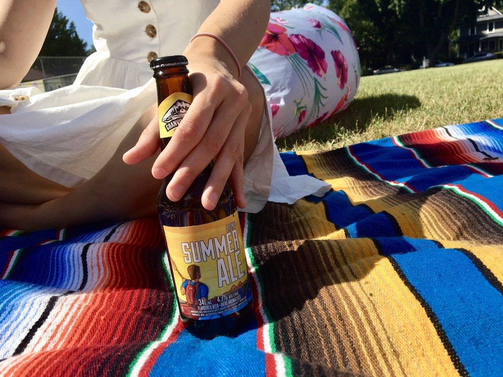 Summer Ale.jpg