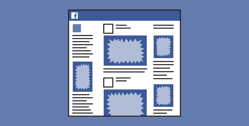 Facebook Ads.jpg