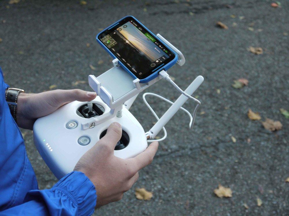 drone-rental.jpg