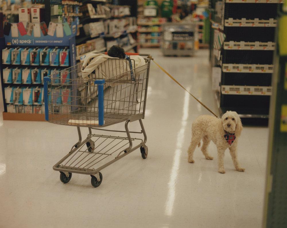 Walmart3.6.jpg