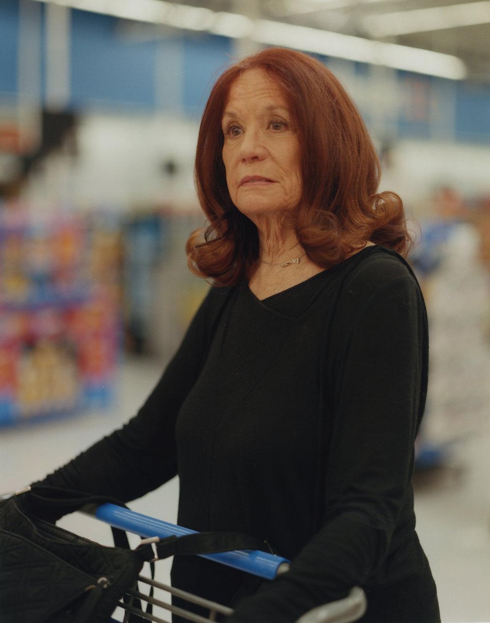 Walmart3 3.jpg