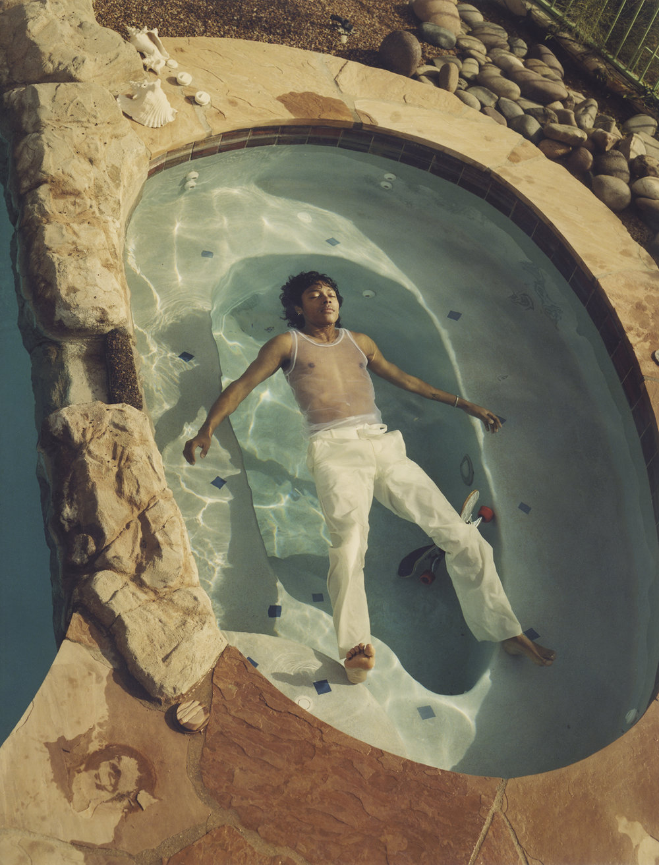 Michael in the pool.jpg