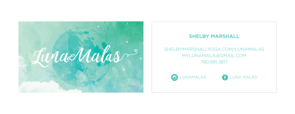 website_lunamalas-3.png