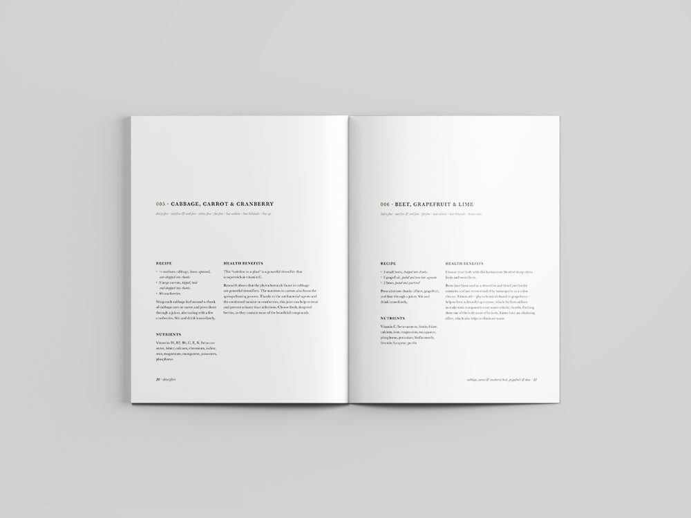 cookbook_5.jpg