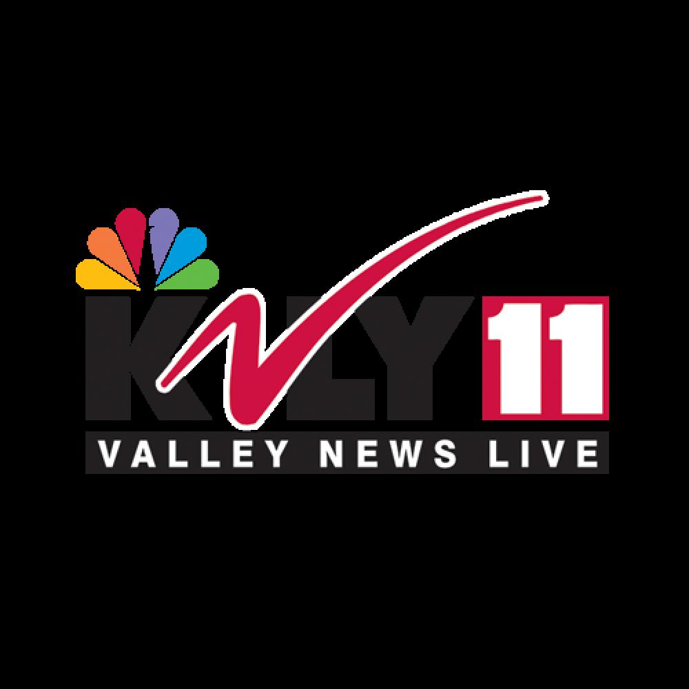 KVLY Logo.png