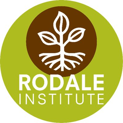 Rodale Institute Logo.jpg
