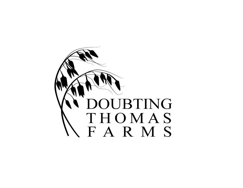 DoubtingThomas_LOGO2.jpg