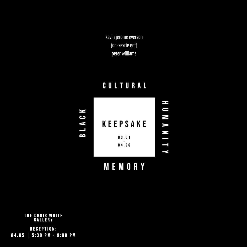 Keepsake_4.5