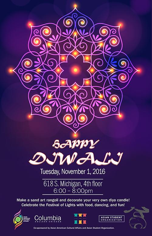 20161014_happyDiwali.jpg
