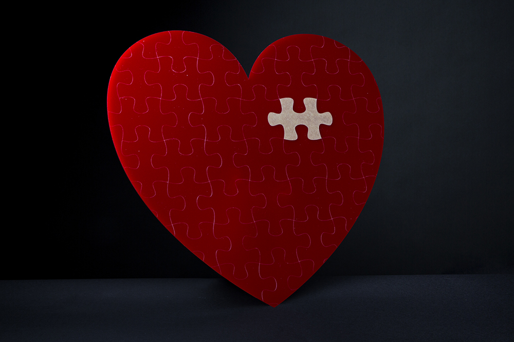 Heart Piece 05.jpg