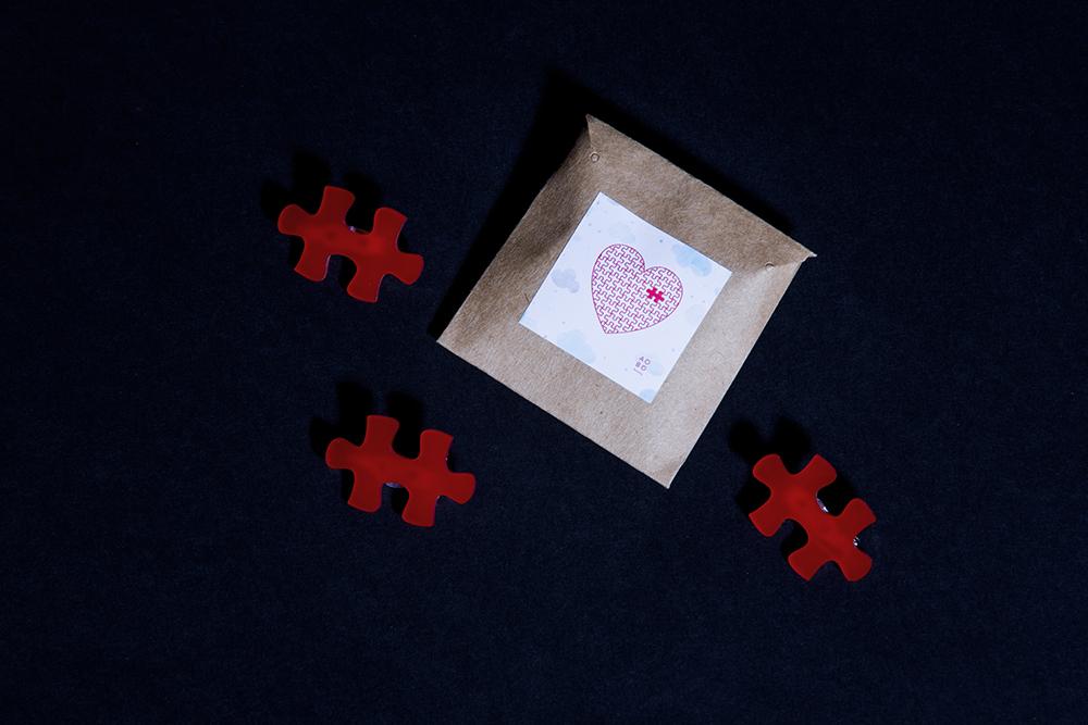 Heart Piece wangaobo 07.jpg